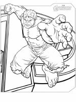 Marvel-Superhero-coloring-pages-7