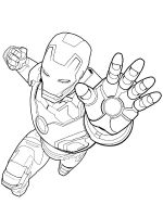 Marvel-Superhero-coloring-pages-8