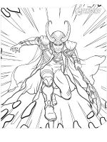 Marvel-Superhero-coloring-pages-9