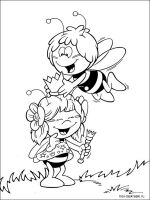 Maya-the-Bee-coloring-pages-10