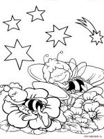 Maya-the-Bee-coloring-pages-12