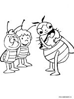 Maya-the-Bee-coloring-pages-15