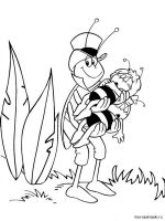 Maya-the-Bee-coloring-pages-18