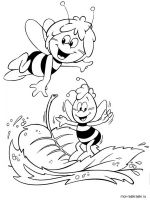 Maya-the-Bee-coloring-pages-21