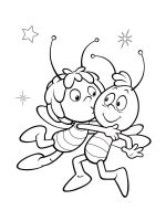 Maya-the-Bee-coloring-pages-22