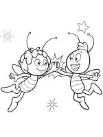 Maya-the-Bee-coloring-pages-23