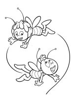 Maya-the-Bee-coloring-pages-24