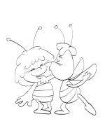 Maya-the-Bee-coloring-pages-28