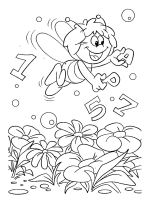 Maya-the-Bee-coloring-pages-30