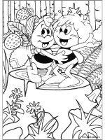 Maya-the-Bee-coloring-pages-5