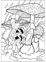 Maya-the-Bee-coloring-pages-6