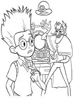 Meet-the-Robinsons-coloring-pages-13