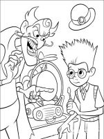 Meet-the-Robinsons-coloring-pages-15