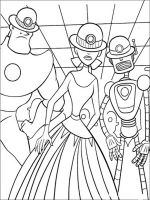Meet-the-Robinsons-coloring-pages-16