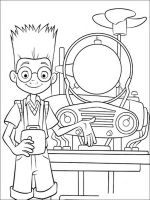 Meet-the-Robinsons-coloring-pages-17
