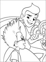 Meet-the-Robinsons-coloring-pages-18