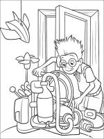 Meet-the-Robinsons-coloring-pages-19