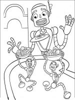 Meet-the-Robinsons-coloring-pages-2