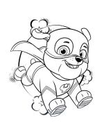 Mighty-pups-coloring-pages-11