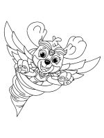 Mighty-pups-coloring-pages-12