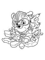 Mighty-pups-coloring-pages-14
