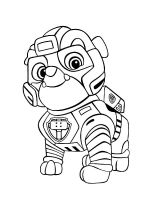 Mighty-pups-coloring-pages-15