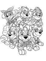 Mighty-pups-coloring-pages-16