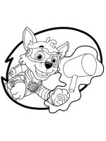 Mighty-pups-coloring-pages-17