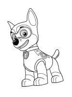 Mighty-pups-coloring-pages-18