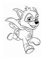 Mighty-pups-coloring-pages-20