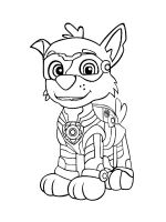 Mighty-pups-coloring-pages-21