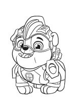 Mighty-pups-coloring-pages-3