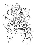 Mighty-pups-coloring-pages-7