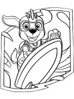 Mighty-pups-coloring-pages-9
