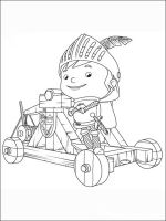 Mike-the-Knight-coloring-pages-1