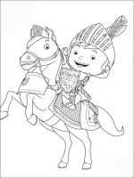 Mike-the-Knight-coloring-pages-11