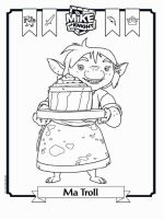 Mike-the-Knight-coloring-pages-12