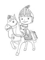 Mike-the-Knight-coloring-pages-3