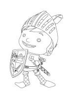 Mike-the-Knight-coloring-pages-4