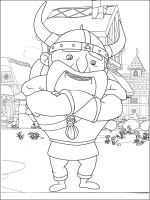 Mike-the-Knight-coloring-pages-5