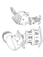Mike-the-Knight-coloring-pages-7