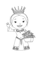 Mike-the-Knight-coloring-pages-9