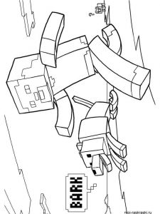 Minecraft-coloring-pages-16