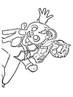 Mini-Force-coloring-pages-3