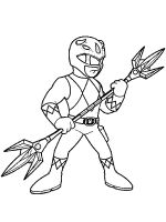Mini-Force-coloring-pages-6