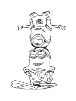 Minions-coloring-pages-1