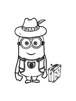 Minions-coloring-pages-11