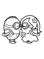 Minions-coloring-pages-14