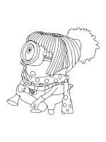 Minions-coloring-pages-15