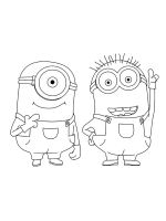 Minions-coloring-pages-18